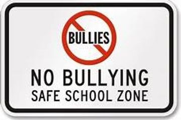LONG SCHOOL BREAKS/NO BULLYING