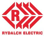Rydalch Electric
