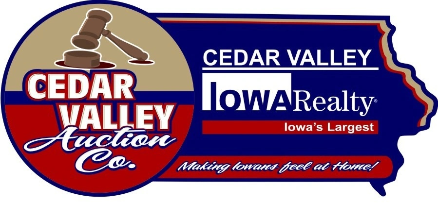 Cedar Valley Auction Company