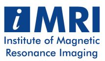 iMRI - Institute of Magnetic Resonance Imaging