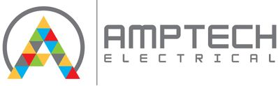 AMPTECH ELECTRICAL