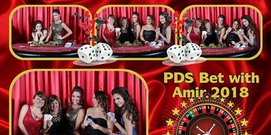 bay area photo booth services, photo booth, san jose photo booth, photo booth rentals, bay photo