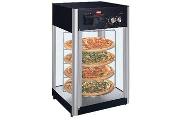 Pizza warmer machine rentals