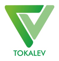 Tokalev International
