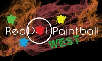 Red Dot West