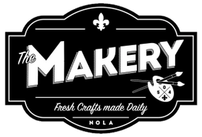 The Makery 504