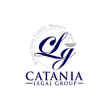 Catania Legal Group