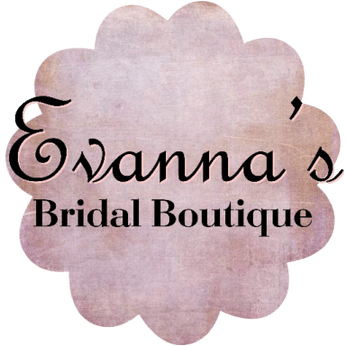 Evanna's Bridal Boutique & Alterations