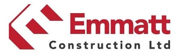 Emmatt Construction