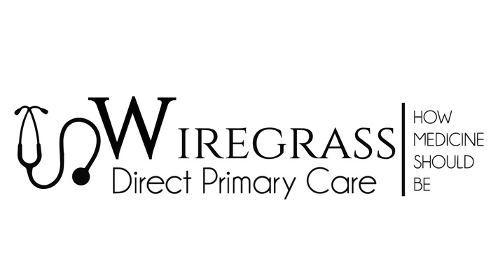 Wiregrass Direct Primary Care