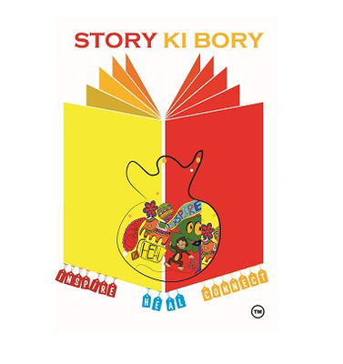 StorykiBory