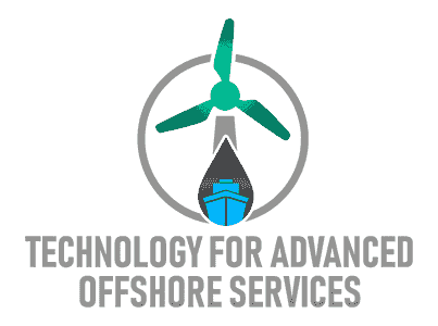 Technology for Advanced Offshore Solutions Ltd
