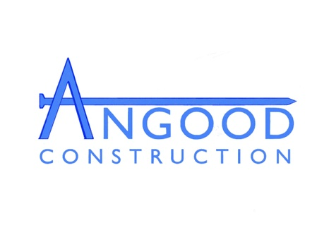 Angood Construction