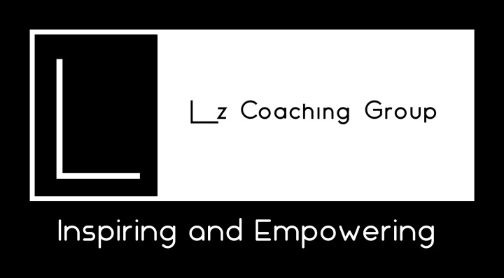 L. Z. Coaching Group Educational Consultant Inspire and Empower