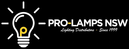 Pro-Lamps NSW
