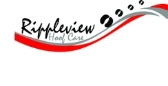 Rippleview Hoof Care