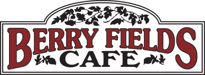 Berry Fields Cafe