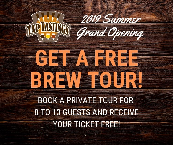 Cape Cod Brew Bus Beer Tours Brew Excursions