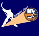 New York Islanders Booster Club