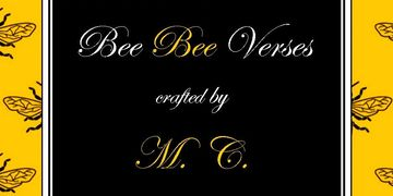 Bee Bee Verses, Michael Curtis