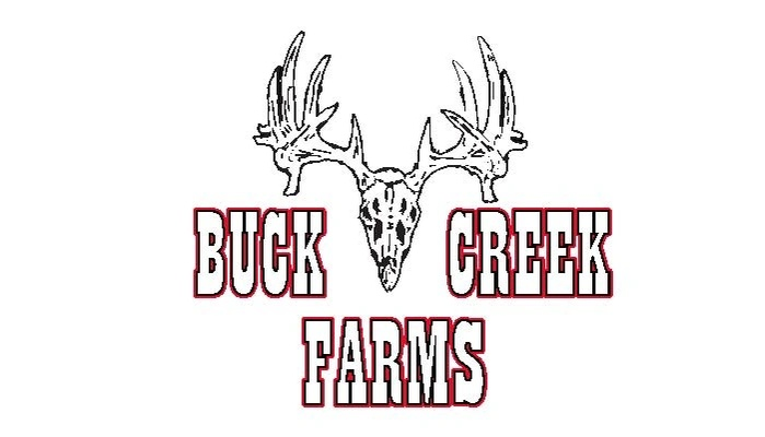 Buck Creek Farms
