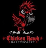 Chicken Hawk Motorsports