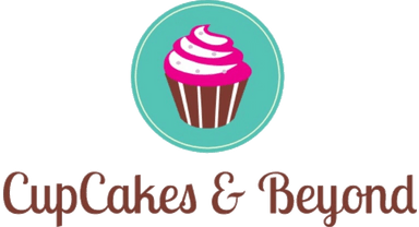 Cupcakes and Beyond 9540 Lee Highway Fairfax VA, 22031 703.397.64