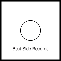 Best Side Records