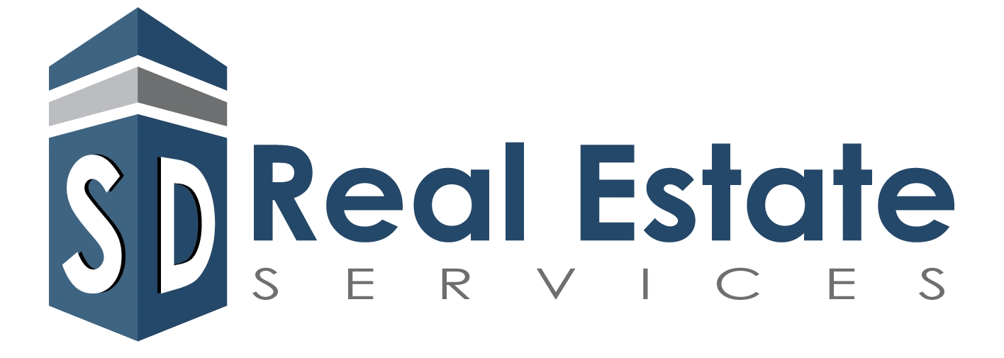 SD Real Estate Services