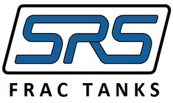 srsfractanks.com