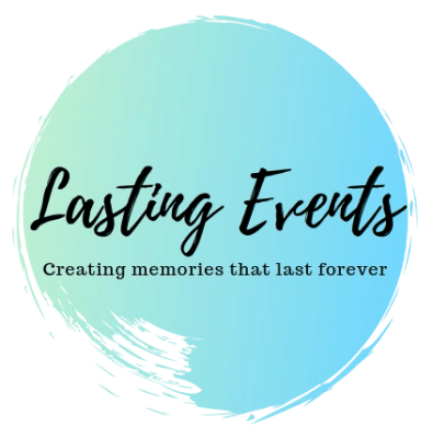 Lasting Events