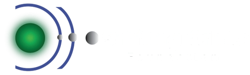 #ShiftingOrbits.org