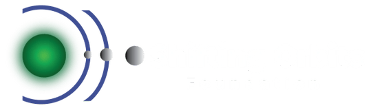ShiftingOrbits.org