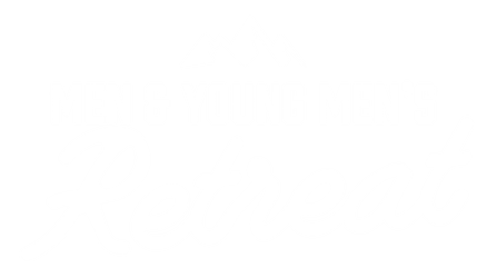 Arizona Men & Young Men's Retreat 2018
