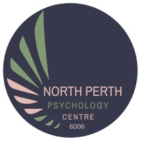 North Perth Psychology Centre