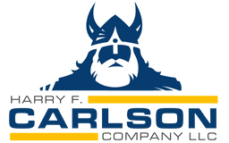 Harry F Carlson Company