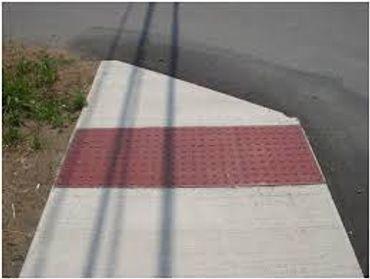 Lehigh Valley, Pa Concrete Repair | Steps, Sidewalks