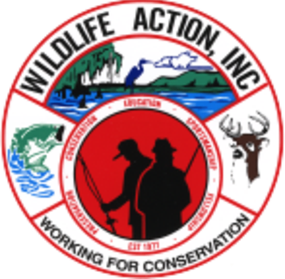 Wildlife Action, Inc., Pee Dee Chapter