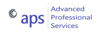 Advanced Professional Services