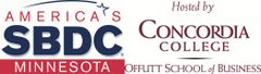 West Central Minnesota Small Business Development Center