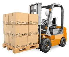 Sivo forklift drive job search & placement agency, with experience candidates. www.sivoagency.com