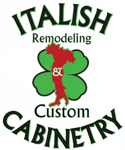 ITALISH Remodeling & custom cabinetry