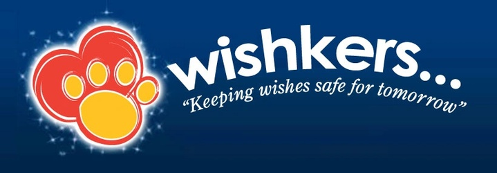 Wishkers