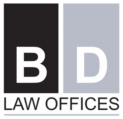 B & D Law Offices