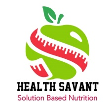 Health-Savant  (Better Knowledge)