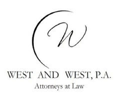 West and West, P.A.