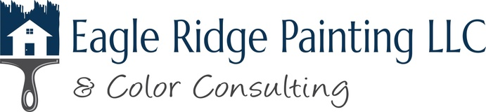 Eagle Ridge Painting and Color Consulting