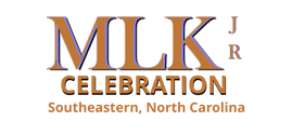 Events Schedule Martin Luther King Jr Senc Celebration Parade