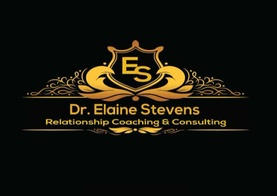 Elaine Stevens, PhD, CRS (The Relationship Doctor)