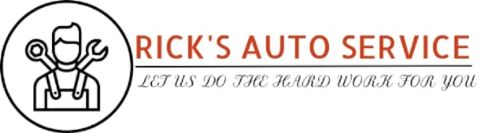 Ricks Auto Repair & Body Shop